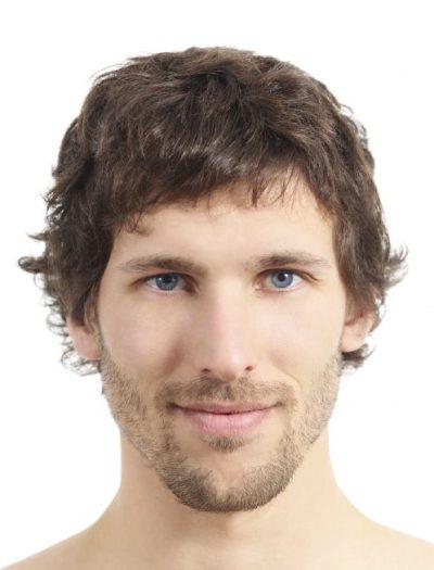 tratamientos-hombres-estetica